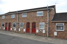 2 bedroom Terraced house to rent in ROBERTS ROW...