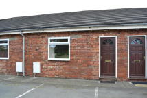 2 bed Cottage to rent in Normanby Road, Ormesby...