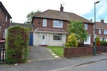 2 bed semi detached property to rent in Keats Road, Eston...
