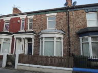 5 bed Terraced house to rent in OXFORD ROAD, Thornaby...
