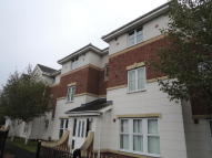 2 bed Apartment to rent in MILL MEADOW COURT...