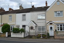 Terraced property for sale in REDCAR ROAD, Dunsdale...