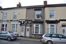Terraced property to rent in PELHAM STREET...