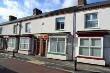 3 bedroom Terraced property to rent in WESTBURY STREET...