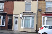 3 bed Terraced house to rent in Beaumont Road...