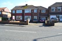 4 bedroom semi detached home for sale in Flatts Lane...