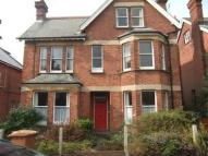 2 bedroom Apartment to rent in Oakdale Road...