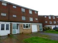 House Share in Cherry Tree Road ,  ...