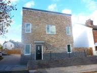2 bed End of Terrace home to rent in Preston Road ,  ...