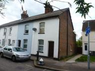 End of Terrace property in Vale Road , Tonbridge...