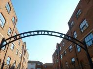 Terraced house to rent in Whitefriars Wharf...