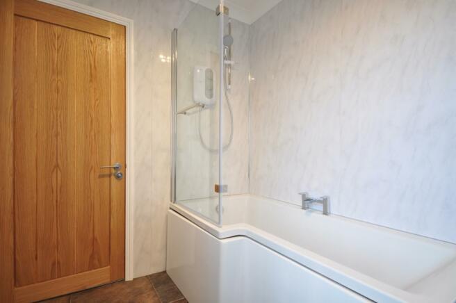 Bathroom(2)