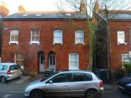 1 bedroom Flat to rent in Albert Road , ...