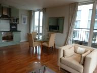 1 bed Flat to rent in 1 Pepys Street London