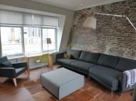 Flat to rent in 18-20 Creechurch Lane...