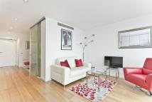 Flat to rent in 4 Fairmont Avenue London