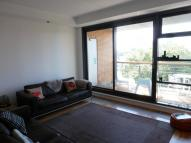 2 bed Flat to rent in The Lexington 40 City...