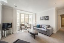 1 bedroom Flat to rent in Werna House 31 Monument...