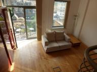 Flat in 69 Hopton Street London