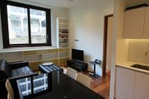 2 bed Apartment to rent in Wood Street, City