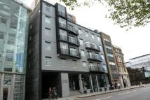 Flat to rent in Old Street London