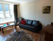 1 bed Flat in Werna House 31 Monument...