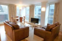 Apartment to rent in 7 High Holborn,