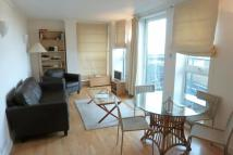Apartment to rent in 7 High Holborn...