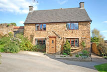 3 bedroom Cottage in Rose Bank, Bloxham