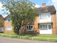 1 bedroom Apartment to rent in Sheldon Heath Road...