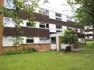 Apartment to rent in Bantry Close, Sheldon