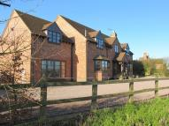 5 bed Detached home to rent in Tippers Hill Lane...