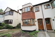 3 bed Detached property to rent in Norton Road, Chelmsford