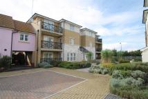 Flat in Laindon, Basildon