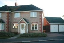 2 bedroom semi detached house to rent in Ormesby Chine...