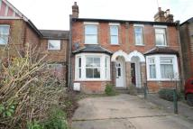 2 bedroom Detached home in Main Road, Broomfield