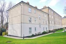 Flat to rent in St Helens Mews, Brentwood