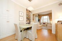 property to rent in Brecon Road, London, W6