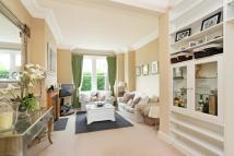 property for sale in Hestercombe Avenue...
