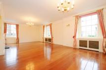 property to rent in Rivermead Court, Ranelagh Gardens, SW6