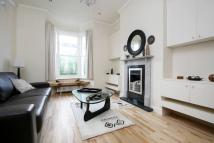 4 bed home to rent in Hannell Road, London, SW6