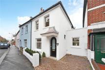 3 bedroom home for sale in Greyhound Road, London...