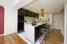 property to rent in Peto Place, London, NW1