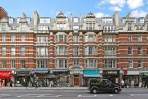 3 bedroom Flat for sale in Southampton Row, London...