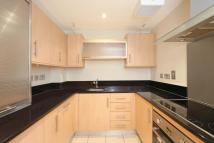 property to rent in William Road, London, NW1