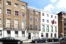 5 bed Terraced property in Dorset Street, London...
