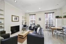 Flat to rent in Judd Street, London, WC1H