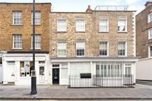 2 bedroom home in York Street, London, W1H