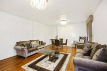 Marble Arch Apartments Flat to rent