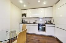 2 bed Flat to rent in Weymouth Street, London...